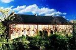 Fahrrad Hotel in Rendsburg