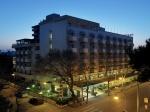Fahrrad Hotel in Riccione (RN)