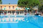 Fahrrad Hotel in Lido di Volano (FE)