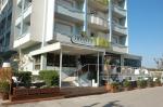 Fahrrad Hotel in Cattolica (RN)
