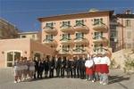 Fahrrad Hotel in Alassio
