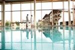 Hotelbewertungen Ferienhotel Eibl-Brunner in Frauenau