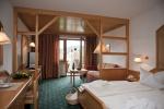 Hotel Kritiken für Ferienhotel Eibl-Brunner in Frauenau