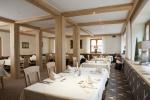 Hotel Bewertungen Ferienhotel Eibl-Brunner in Frauenau