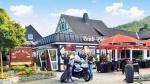 Hotelbewertungen f�r Landhotel M�hlengrund in Winterberg