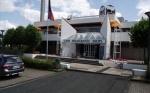 Hotelbewertungen für Motel Roadhouse Kirchheim in Kirchheim