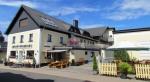 Fahrrad Hotel in Barweiler - Nähe Nürburgring