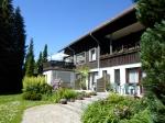 Radler Hotel Hotel garni Vier Jahreszeiten in Sankt Andreasberg