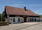 Hotel garni Vier Jahreszeiten in Sankt Andreasberg / Harz