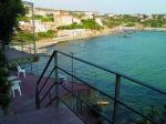 Radler Hotel Hotel Baia del Sorriso in Castiglioncello