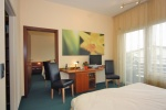 Radsport Hotel in Meersburg/Bermatingen
