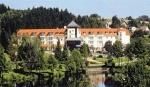 Fahrrad Hotel in Weiskirchen