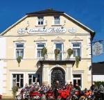 Landhotel Adler in Selters / Westerwald