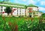 Fahrrad Hotel in Neustadt/ Rennsteig