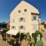 HOTEL TRAUBE  in Brixen / Eisacktal
