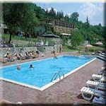 Hotel Residence Elisa  in Tignale - alle Details