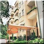 Hotel Alt- Tegel  in Berlin - alle Details