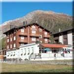 Hotel Tannenhof  in Oberwald - alle Details