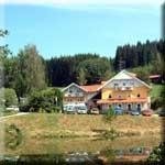 Landhotel Forellenhof  in Achslach - alle Details