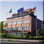 Carat Hotel Hamburg in Hamburg / Hamburg