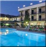 Parc Hotel  in Poppi - alle Details