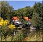 Hotel Haus am See  in Schleusingen - alle Details