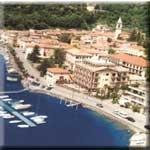 Hotel  Europa  in Porlezza - alle Details