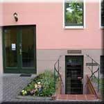 Hotel Parkidyll  in Berlin - alle Details