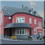 Hotel - Restaurant Braas in Eschdorf / Eifel - Mosel - Ardennen
