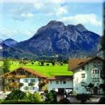 Hotel R�bezahl  in Schwangau - alle Details