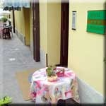 Hotel La Passeggiata  in Desenzano del Garda - alle Details