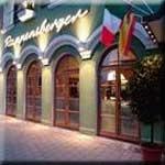 Hotel Rappensberger in Ingolstadt / Donau