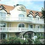Hotel Zum Gutshof  in Hohenwarth-Simpering - alle Details