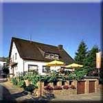 das Motorrad Hotel Ferienweingut Rockenbach in P�nderich