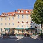 Hotel Goldner Stern ****  in Muggendorf - alle Details