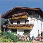 Gasthaus Venetrast in Imsterberg / Imst - Gurgltal