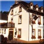 Landgasthof Hotel Simon in Waldrach bei Trier / Trier - Mosel