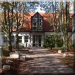 Kolping-Hotel  in Schweinfurt - alle Details