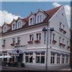 Altstadt Hotel Stendal  in Stendal - alle Details