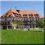 Flair Park-Hotel Ilshofen  in Ilshofen - alle Details