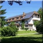 Hotel Garland  in Villingen-Schwenningen - alle Details