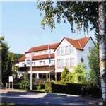 Hotel Restaurant Cafe Haus am Weiher  in Sinzig-Bad Bodendorf - alle Details
