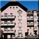 Hotel Mondschein in Sterzing / Eisacktal
