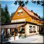 Hotel Rehberg  in Sankt Andreasberg - alle Details