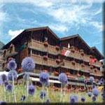 Hotel Restaurant Landhaus  in M�nster - alle Details