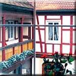 Schloss D�ttingen  in Braunsbach-D�ttingen - alle Details