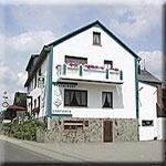 Restaurant Gasthaus Eifelstube  in Rodder - alle Details