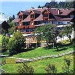 Hotel Kolbitsch in Weissensee / Gailtal / Naturarena Kärnten