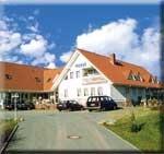 Landhotel Broda  in Neubrandenburg - alle Details