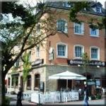 Hotel-Restaurant Louis M�ller  in Bitburg - alle Details